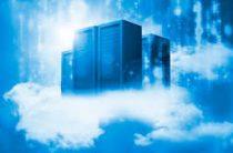 Услуги хостинга — преимущества виртуального VPS сервера