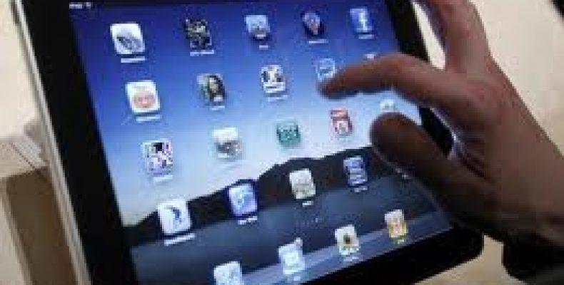 Казанцы меняют собак на айфоны